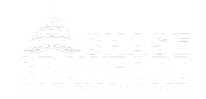 Crawford for Missouri
